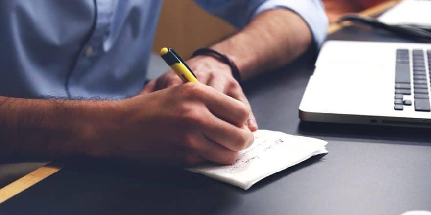 Poradnik pracownika: kwestia wypowiedzenia